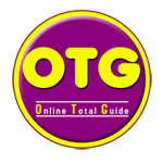 Online Total Guide