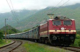 change passenger name irctc